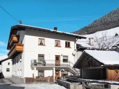 Photo for Vacation home Haus Pult (NDR150) in Nauders - 10 persons, 5 bedrooms
