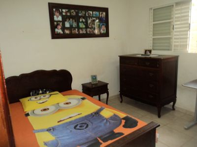 Photo for rent in Barretos, pawn party season, second weekend