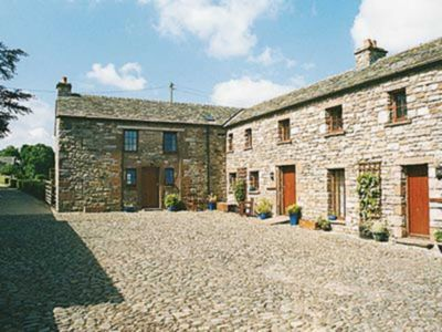 Photo for 2 bedroom accommodation in Pooley Bridge