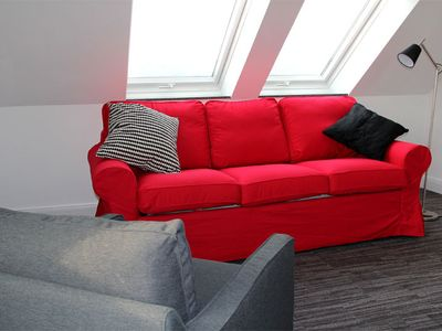 Photo for Apartment SEE 7601 - Vacation Apartment Großzerlang SEE 7601