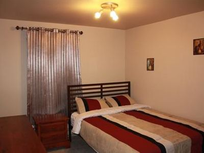 Photo for #234 Traditional, Beautifully Furnished APT in Rosemont