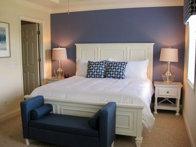 "Photo for Reunion condo ""THE TERRACES"" -   Resort style living - NEW  designer furnishing."