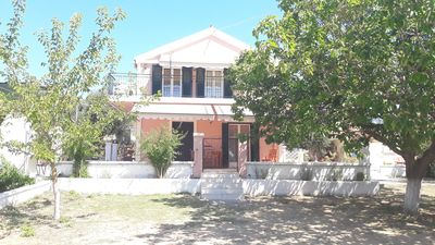 Photo for Country House Kefalonia , First Floor