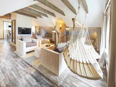 Photo for Apartment CoastalStyle - CountryHome, holiday home