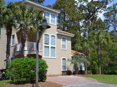 Photo for SUMMER SAVINGS ARE HERE!! 30-A HOME; 4BR/4BA