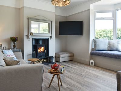 Photo for 3 bedroom accommodation in Marske-by-the-Sea, near Saltburn-by-the-Sea