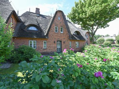 Photo for Holiday home for 7 guests with 130m² in Wyk auf Föhr (96470)
