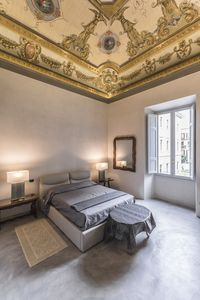 Photo for Stunning Apartment in Florence, via la Marmora