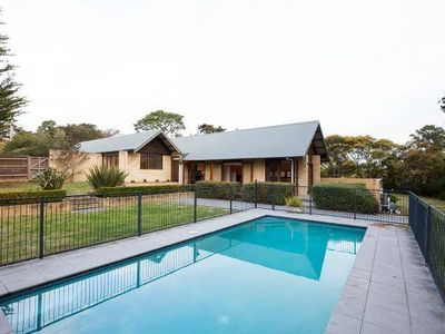 Photo for Flinders Rest - A Spacious Retreat