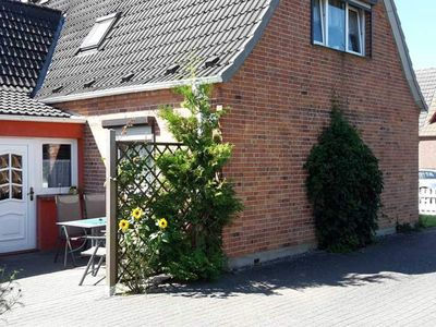 Photo for Holiday house in Neustrelitz - holiday home (58280)