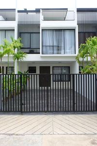 Photo for 3BR Modern Townhome Phuket  025