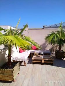 Photo for 2BR Apartment Vacation Rental in Vera, Andalusia
