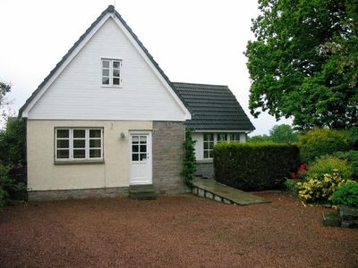 Photo for A very attractive self catering property in the Heart of Scotland