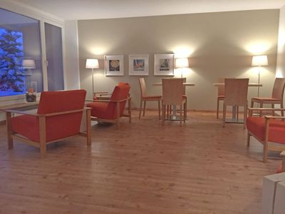Photo for Apartment in the center of Arosa with Lift, Parking, Internet, Washing machine (48965)