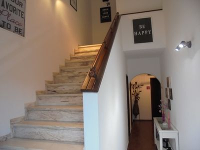 Photo for Apartment - 4 persons - Lagos Charming Villas