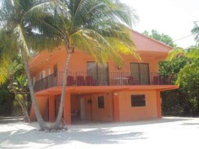 Photo for Tropical Relaxation in the Florida Keys - Monthly Rentals