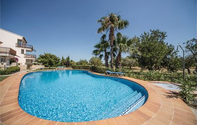 Photo for 2 bedroom accommodation in San Jorge