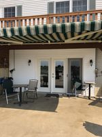 Photo for 2BR Apartment Vacation Rental in Odon, Indiana