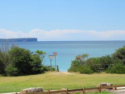 Photo for Nelsons Reach @ Vincentia, Jervis Bay
