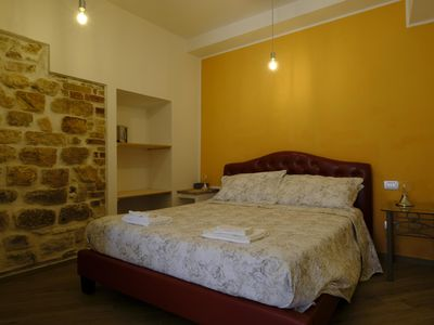 Photo for RELAIS THE SIROLO HORIZON RENTALS AT THE CENTER 10 STEPS FROM THE SQUARE