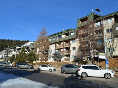 Photo for Apartment 6 Beds - PYRENEES 2000