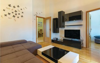 Photo for 2BR Apartment Vacation Rental in Umag