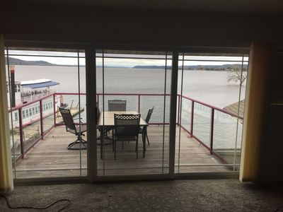Photo for Waterman's Townhome Riverview #3