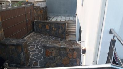 Photo for Apartment of 170m2 in villa