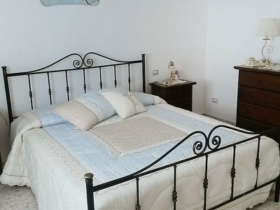 Photo for Vacation home Isabella in Martina Franca - 4 persons, 2 bedrooms