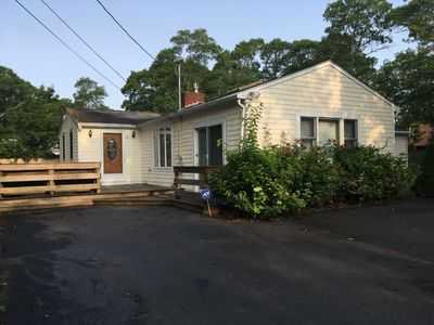 """Photo for """"NEW LISTING"""" Your Home Away from Home in Hyannis"""