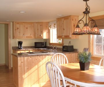 """Photo for """"Cozy Maine Coast Cottages"""" - Minutes from Popham Beach"""