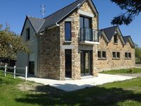Modernised property in a great location for visiting Mont st Michel