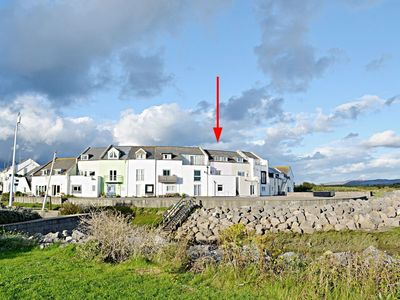Photo for 3BR Cottage Vacation Rental in Haverigg and the National Park Coast, Western Cumbria
