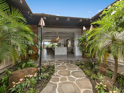 Photo for Brand New Luxury Home in Kukuiula