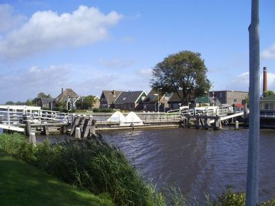 Photo for Vacation home Rusthoeve 28 in St. Maartensvlotbrug - 4 persons, 2 bedrooms