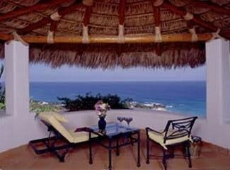 Photo for Spectacular View of Sea of Cortez; Walk to Beach by Palmilla