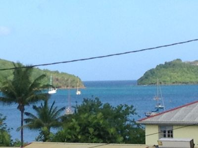 Photo for Top Villa Spacious F4 , a Few Meters from the Beach of Anse À L'ane