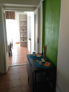 Photo for Lovely apartment in the center of Naples