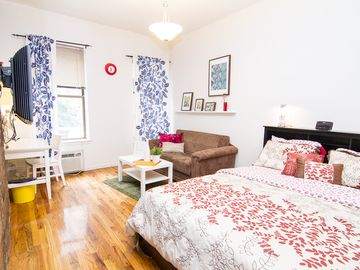 Search 587 holiday rentals