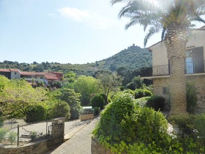 Photo for NICE 1 BEDROOM APARTMENT CLOSE TO CENTER AND BEACH