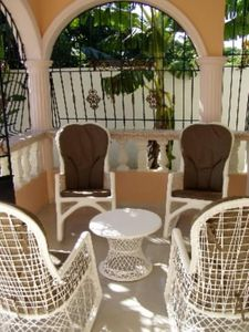 Photo for house / villa - 6 rooms - 6/7 persons