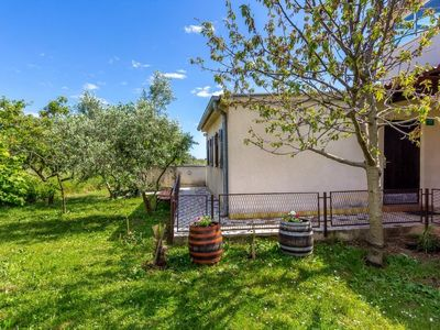 Photo for Vacation home SNJEŽANA  in Štinjan, Istria - 4 persons, 2 bedrooms