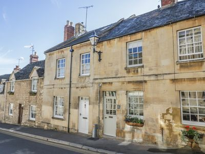 Photo for Fern Cottage, WINCHCOMBE