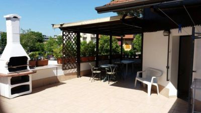 Photo for 2BR House Vacation Rental in Riccione, Emilia-Romagna