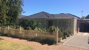 Comfortable home - 5km from city