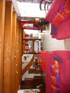 Photo for AUTHENTIC GITE 3 * (140 m²) Warm and friendly