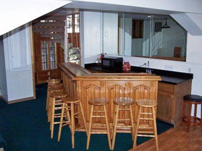 Photo for 6BR House Vacation Rental in Stateline, Nevada