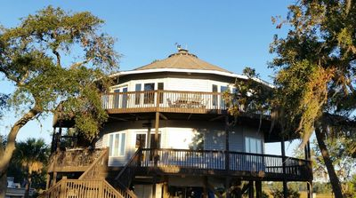 Photo for 3BR House Vacation Rental in Green Pond, South Carolina