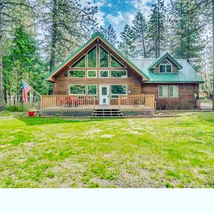 Photo for 3 bedroom Chalet at the base of Schweitzer