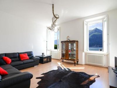 Photo for Holiday apartment Bellagio for 1 - 6 persons with 2 bedrooms - Holiday apartment